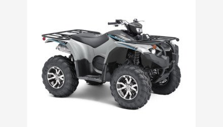 2020 Yamaha Kodiak 450 for sale 200860191