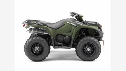 2020 Yamaha Kodiak 450 for sale 200860374