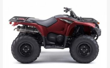 2020 Yamaha Kodiak 450 for sale 200861208