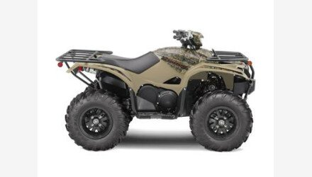 2020 Yamaha Kodiak 700 for sale 200762133
