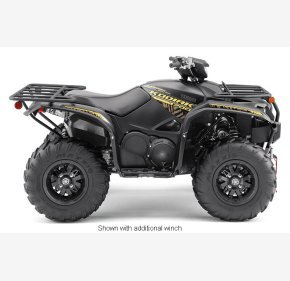 2020 Yamaha Kodiak 700 for sale 200785935