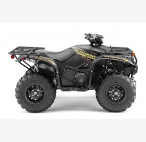 2020 Yamaha Kodiak 700 for sale 200796497