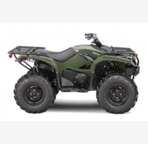 2020 Yamaha Kodiak 700 for sale 200811363