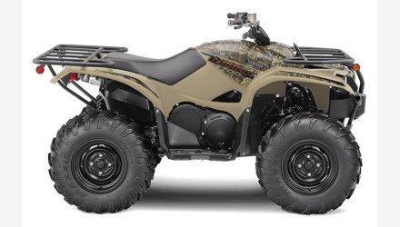 2020 Yamaha Kodiak 700 for sale 200835285