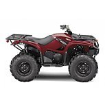2020 Yamaha Kodiak 700 for sale 200840299