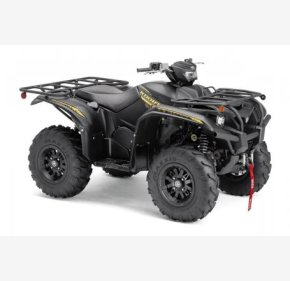 2020 Yamaha Kodiak 700 for sale 200847878