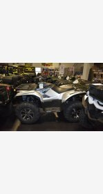 2020 Yamaha Kodiak 700 for sale 200858009