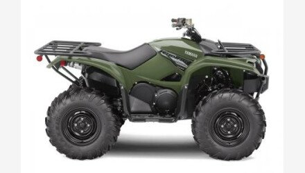 2020 Yamaha Kodiak 700 for sale 200867458