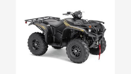 2020 Yamaha Kodiak 700 for sale 200871935