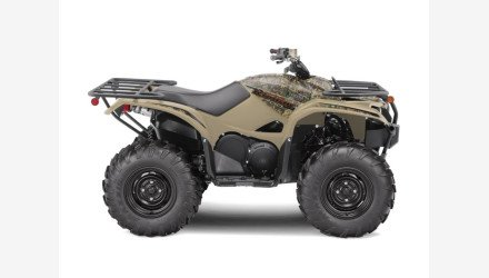 2020 Yamaha Kodiak 700 for sale 200892784