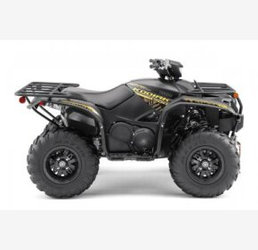 2020 Yamaha Kodiak 700 for sale 200914000