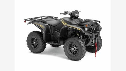 2020 Yamaha Kodiak 700 for sale 200938689