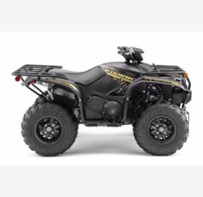 2020 Yamaha Kodiak 700 for sale 200953730