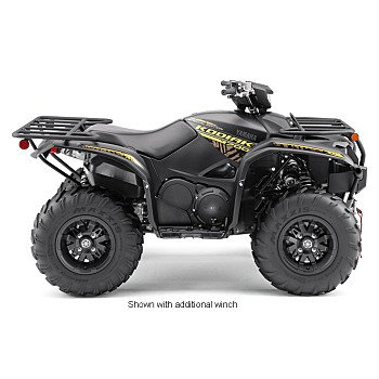 2020 Yamaha Kodiak 700 for sale 200968034