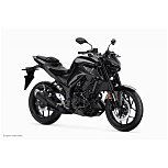 2020 Yamaha MT-03 for sale 200847922
