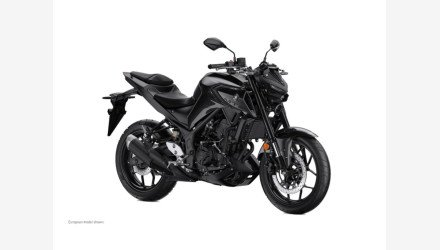 2020 Yamaha MT-03 for sale 200872412
