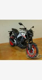 2020 Yamaha MT-03 for sale 200889781