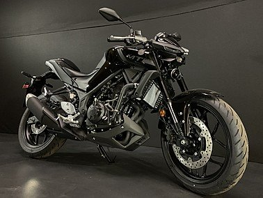 2020 Yamaha MT-03 for sale 200901253