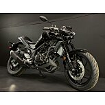 2020 Yamaha MT-03 for sale 200901254