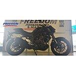 2020 Yamaha MT-03 for sale 200992730