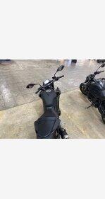 2020 Yamaha MT-03 for sale 201012329
