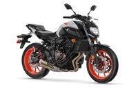 2020 Yamaha MT-07 for sale 200843771