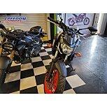 2020 Yamaha MT-07 for sale 200926132