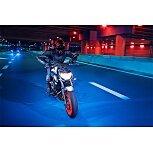2020 Yamaha MT-07 for sale 201026727