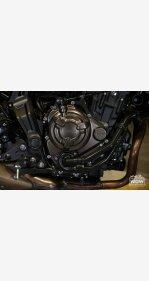 2020 Yamaha MT-07 for sale 201069308
