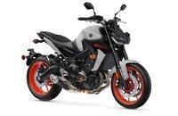 2020 Yamaha MT-09 for sale 200844192