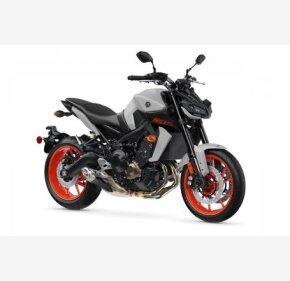 2020 Yamaha MT-09 for sale 200847866