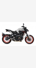 2020 Yamaha MT-09 for sale 200847866