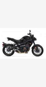 2020 Yamaha MT-09 for sale 200847945