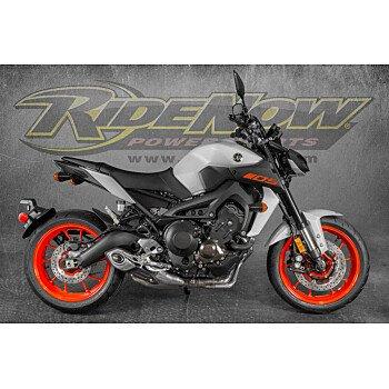 2020 Yamaha MT-09 for sale 200864029