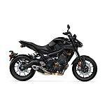 2020 Yamaha MT-09 for sale 200864031