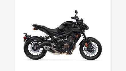 2020 Yamaha MT-09 for sale 200869357