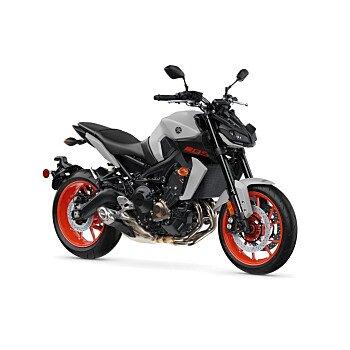 2020 Yamaha MT-09 for sale 200875512