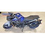 2020 Yamaha MT-09 for sale 200892967