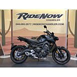 2020 Yamaha MT-09 for sale 200915135