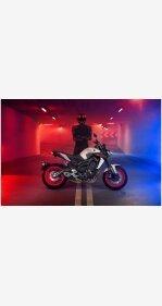 2020 Yamaha MT-09 for sale 200934474