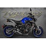 2020 Yamaha MT-09 for sale 200935903