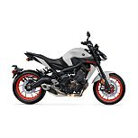 2020 Yamaha MT-09 for sale 200939399