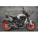 2020 Yamaha MT-09 for sale 200944037