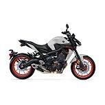 2020 Yamaha MT-09 for sale 200960210
