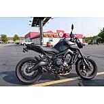 2020 Yamaha MT-09 for sale 200974624