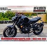 2020 Yamaha MT-09 for sale 200994133