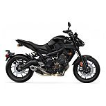 2020 Yamaha MT-09 for sale 201009500