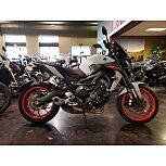 2020 Yamaha MT-09 for sale 201030771