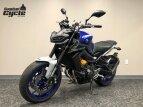 2020 Yamaha MT-09 for sale 201070766