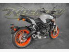 2020 Yamaha MT-09 for sale 201071270